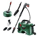 Bosch 06008A7972 High Pressure Washer EasyAquatak 120 (1500W,...