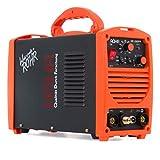 TIG ARC Welder Portable Inverter MMA MOSFET 240 V / 200 Amp DC -...