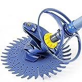 Hydraulic pool cleaner T3 Zodiac