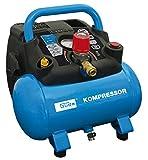 Güde Compressor Airpower 190/8/6,50089