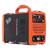 TIG ARC Welder Portable Inverter MMA MOSFET 240V / 250 amp DC -...