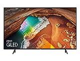Samsung 43' QLED Q60R TV