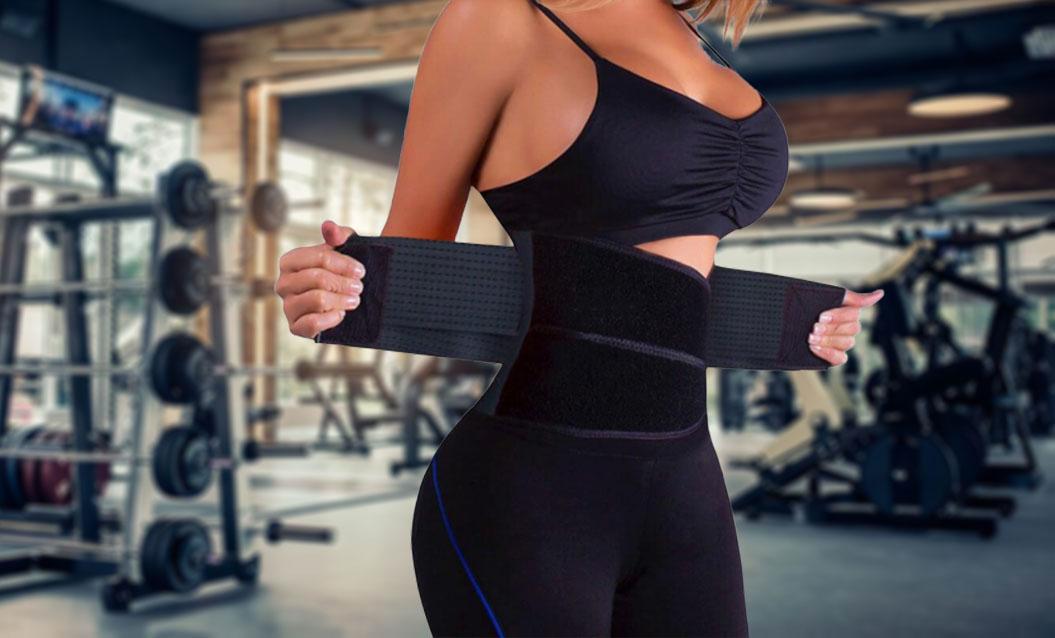best back support belt uk