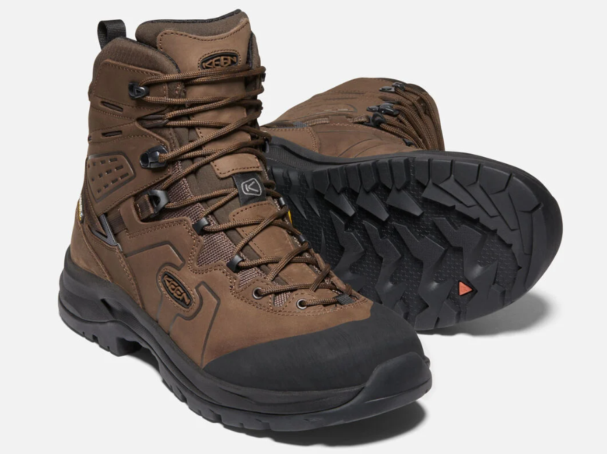 hiking boots uk