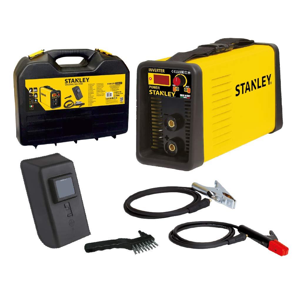 Stanley 460100