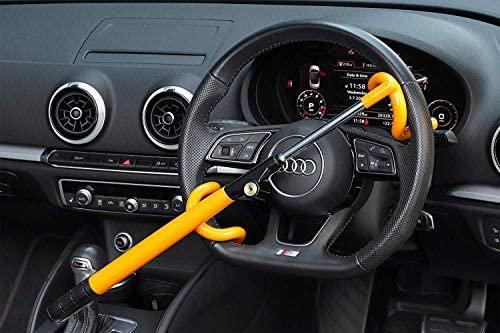 best steering wheel for audi